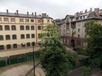 Budapest XIII. kerület122233