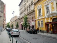 Budapest VIII. kerület121516