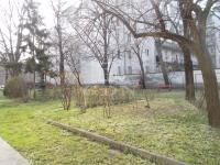 Budapest XI. kerület117472